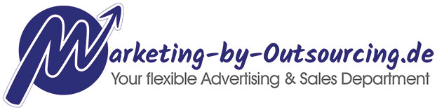 Marketing by Outsourcing